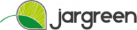 Logotipo Jargreen